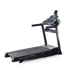 NordicTrack C970 Pro Treadmill