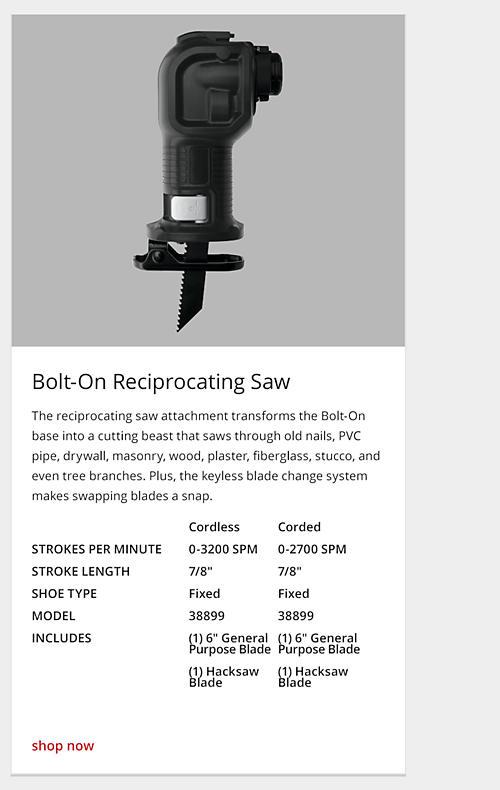 recp saw