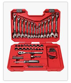 Tools Sets