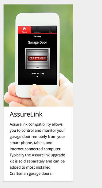 Assurelink