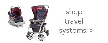 Shop Travel systems