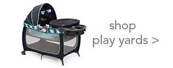 Shop Play Yards