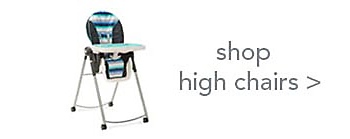 Shop High Chairs