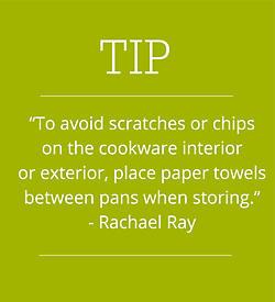 celebrity tips