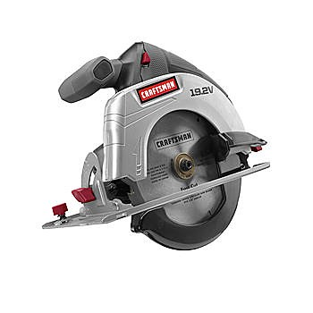 features of a circular saw