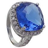 Clearance&#x20&#x3b;Jewelry