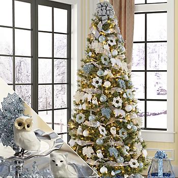 Blue&#x20&#x3b;Christmas