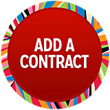 Add A Contract