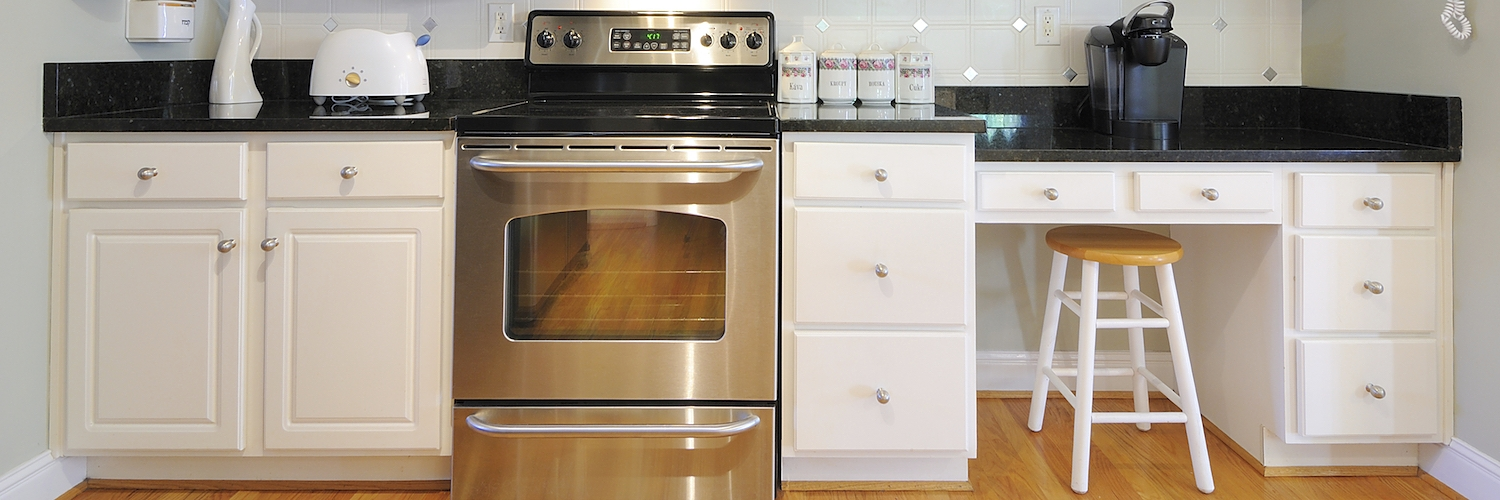 Kenmore Convection Cooking | Sears