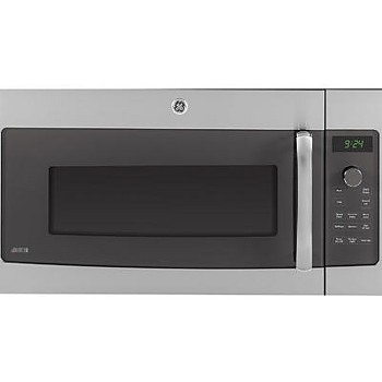 Microwave Oven Inverter Vs Convection Bestmicrowave