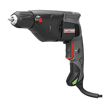 limitations of cordless drills