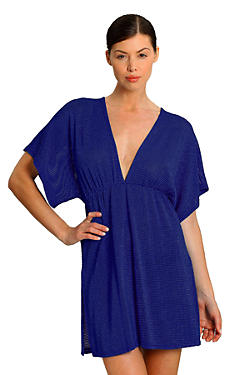 Women's Swimwear Coverups