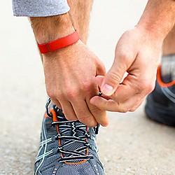 Smart Health & Fitness