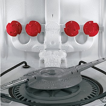 Plastic Vs Stainless Steel Dishwasher Tubs Sears