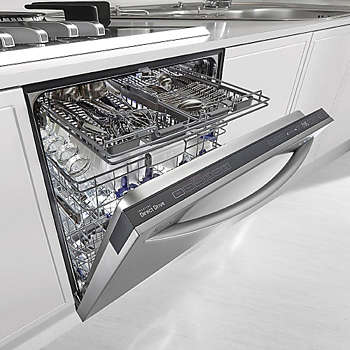 Download Free Dishwashers Free Installation Software