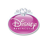 Disney&#x20&#x3b;Princess