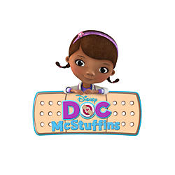 Doc&#x20&#x3b;McStuffins