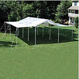 Shelter Logic Extension Kit