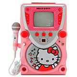 &#x20&#x3b;Hello&#x20&#x3b;Kitty&#x20&#x3b;&#x20&#x3b;KARAOKE