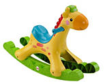 Fisher-Price&#x20&#x3b;&#x20&#x3b;Rockin&rsquo&#x3b;&#x20&#x3b;Tunes&#x20&#x3b;Giraffe