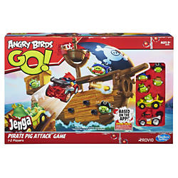 &#x20&#x3b;Angry&#x20&#x3b;Birds&#x20&#x3b;Go&#x21&#x3b;&#x20&#x3b;Jenga&#x20&#x3b;Pirate&#x20&#x3b;Pig&#x20&#x3b;Attack&#x20&#x3b;Game