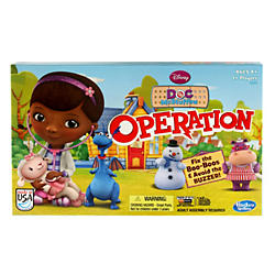 &#x20&#x3b;Disney&#x20&#x3b;Doc&#x20&#x3b;McStuffins&#x20&#x3b;Operation&#x20&#x3b;Game