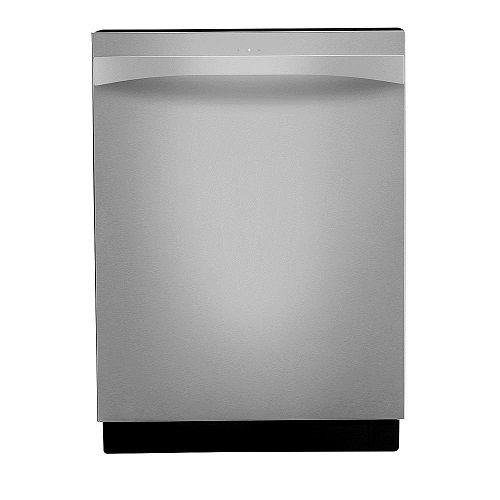 Kenmore Elite Smart Dishwasher with 360° PowerWash® X Spray Arm™