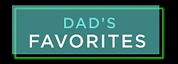 Father Day Tools Gifts- Dad's Favorites