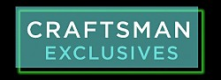 Father Day Tools Gifts- Craftsman Exclusives
