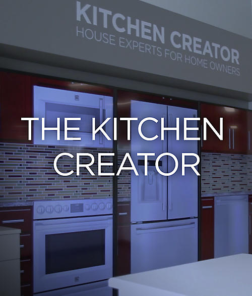 Kitchen Ft Collins: New Sears Appliance Store Opens In Fort Collins, CO