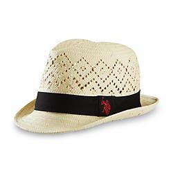 Fedora&#x20&#x3b;Hats
