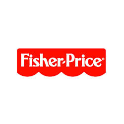 Fisher&#x20&#x3b;Price