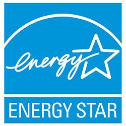 Energy efficiency in freezers