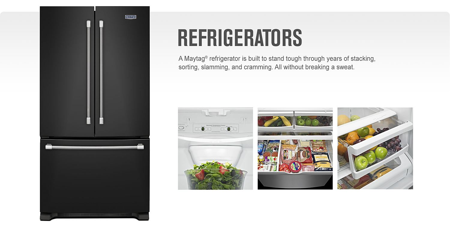maytag kitchen appliances: build your maytag kitchen at sears