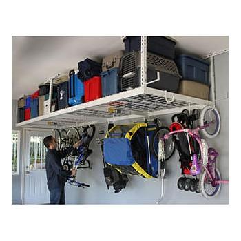 Patio Storage Outdoor Ideas