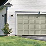 Repuestos de puerta de garaje