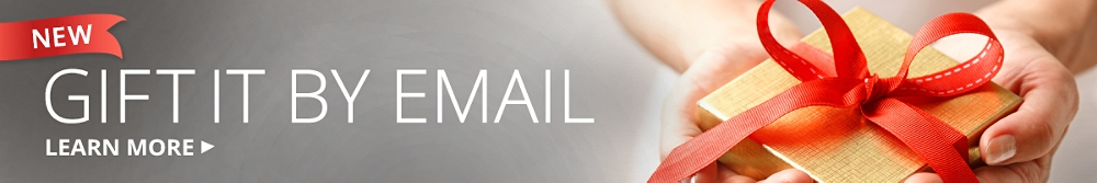 Gift It by Email