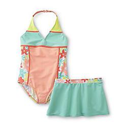 Girl&#x27&#x3b;s&#x20&#x3b;Swimwear