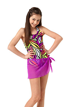 Swimwear for the Family - Kmart