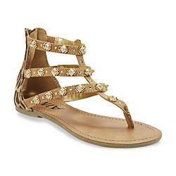 Gladiator&#x20&#x3b;Sandals