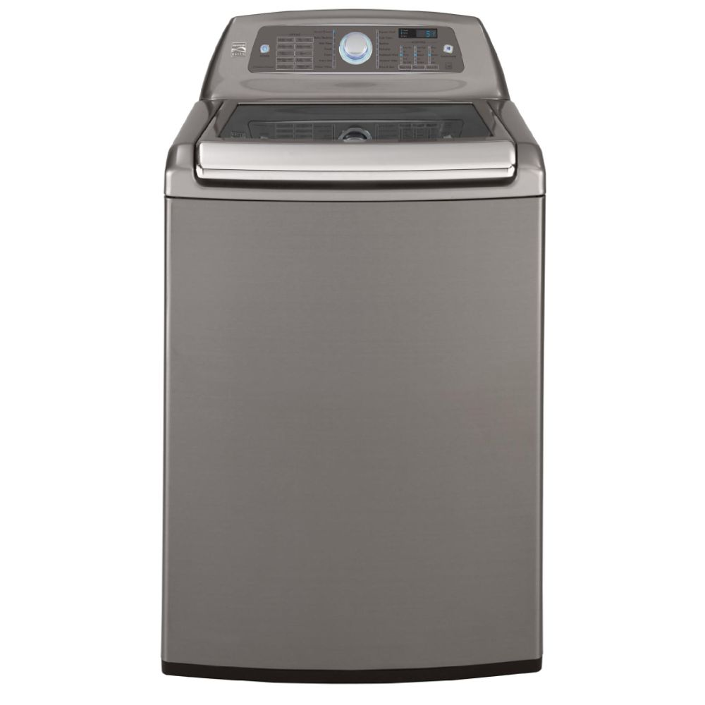 Sears appliances washers