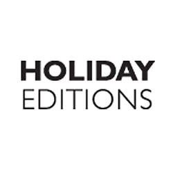 Holiday Editions