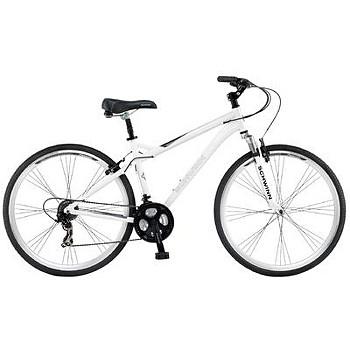 hybrid bike comparison