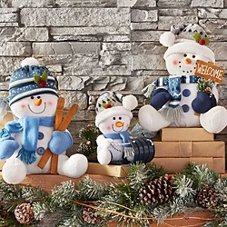 indoor decorations - Sears Christmas Decorations