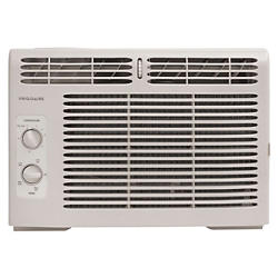 shop all air conditioners - Air Conditioner Units