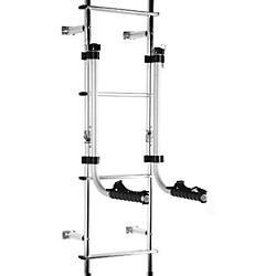 RV Ladders