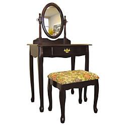 Vanity Sets