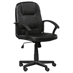 Sears home office Computer Desk Office Desk Chairs Mantrackingclub Home Office Furniture Kmart