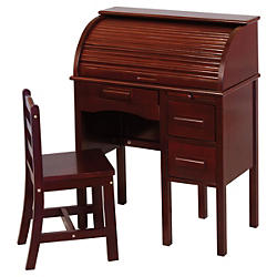 Kids Bedroom Furniture With Desk Throughout Kids Desks Bedroom Furniture Room Kmart
