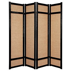 Screens & Room Dividers